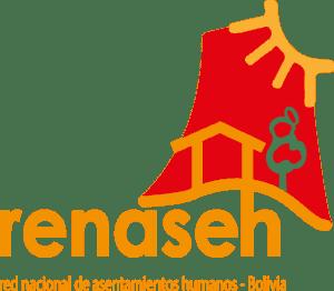 RENASEH